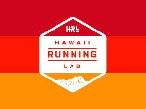 HRL_Badge_Colors
